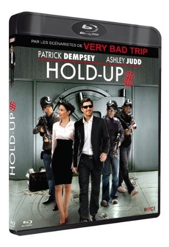 film hold up streaming hold up en dvd blu ray