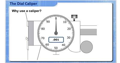 caliper pattern test answers caliper test pattern answers