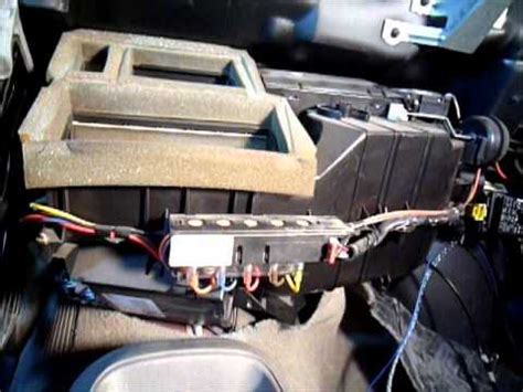 96 jeep grand cherokee bcm wiring diagram | get free image