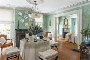 home design makeover shows 100 home design makeover shows ty pennington