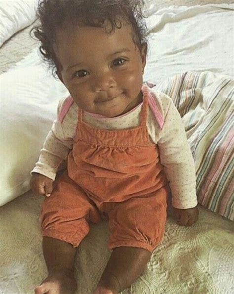 eek so adorable i want a little mixed girl 137 best images about kids babies on pinterest black