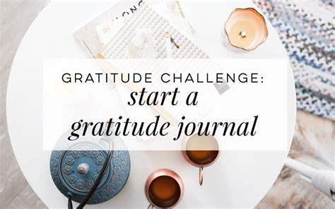 gratitude journal start everyday with gratitude cultivate an attitude of gratitude a guide to cultivate gratitude everyday journal with quotes large size 8 5 x 11 volume 1 books gratitude challenge start a gratitude journal