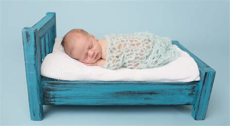 Finding The Best Crib Mattress For Your Baby 2017 Buyers Crib Mattress Buying Guide