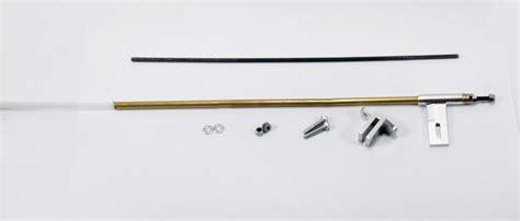 rc boat drive shaft setup popular flexible drive shaft buy cheap flexible drive