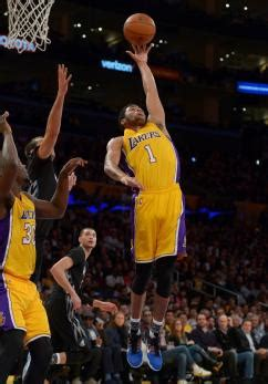 report los angeles lakers trade dangelo russell to | autos
