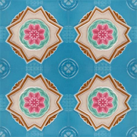 pattern fabric singapore r4500ed2 mirror png 800 215 800 peranakan inspirations