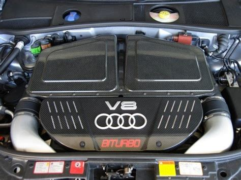 car engine repair manual 2003 audi s6 electronic toll collection 2003 audi rs 6 pictures cargurus