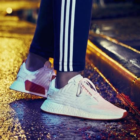 new year nmd r2 singapore all you need to about the new adidas nmd r2