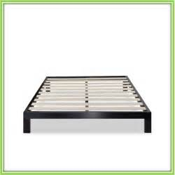 Bed Frame For Two Xl Metal Bed Frame Xl King Cal King