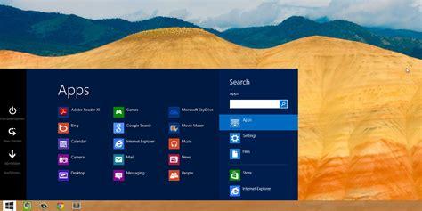 start menu layout windows 8 which is the best start button for windows 8