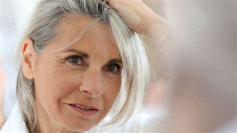 10 tips cara mengatasi rambut rontok pada wanita cantikbijak