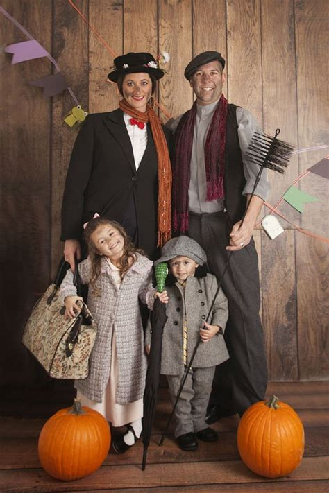 mary poppins costume i saw best 25 mary poppins and bert costume ideas on pinterest