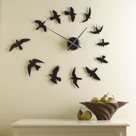 wall clock ideas 17 best clock ideas on mancave ideas bar