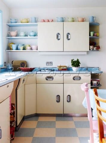 pastel kitchen ideas pastel blue house ideas decorating ideas 1950s kitchen