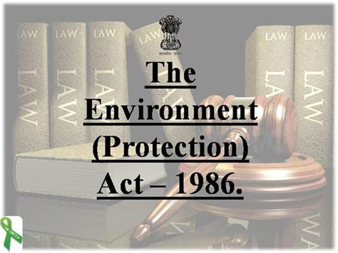 section 15 of environmental protection act image gallery epa act