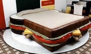 Cheap Sofa Bed Sets Funny Furniture Ideas Canada