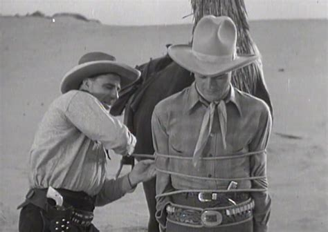 cowboy film harmonica ride him cowboy 1932 review with john wayne ruth hall