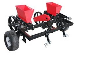 cheap 16 row corn planter find 16 row corn planter deals