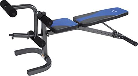 pure fitness weight bench pure fitness weight training workout adjustable fid flat incline and decline