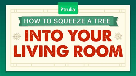How To Describe Your Living Room In Don T Use These 3 Words To Describe Your Home Goto Realtor