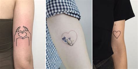 jonboy tattoo cost jonboy tattoo cost tattoo ideas ink and rose tattoos