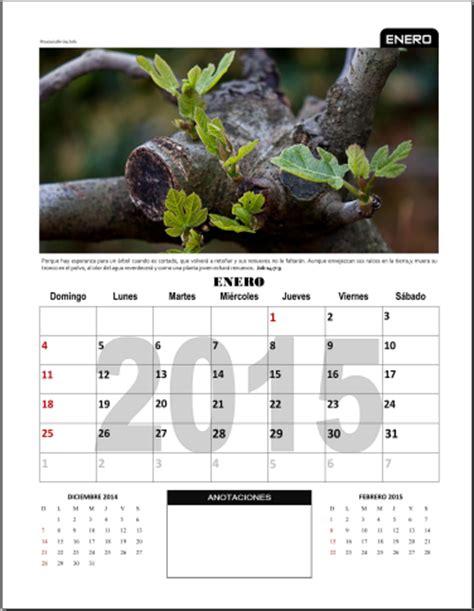 Calendario Cristiano Revista Cristiana Presencia Divina Calendario Cristiano