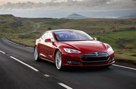 Tesla Top Secret Tesla Will Soon Reveal Top Secret Master Plan Part 2