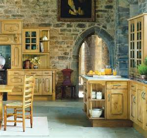 French Country Kitchen Decor » Simple Home Design