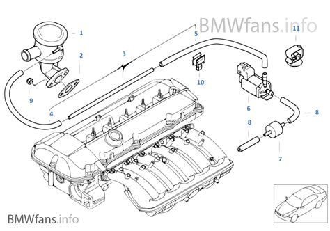 bmw 325i e46 engine diagram jeffdoedesign