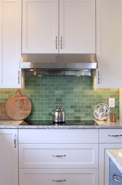 subway tiles kitchen backsplash ideas photo 26 of 26 in 25 backsplash ideas for your kitchen renovation from christianson passive