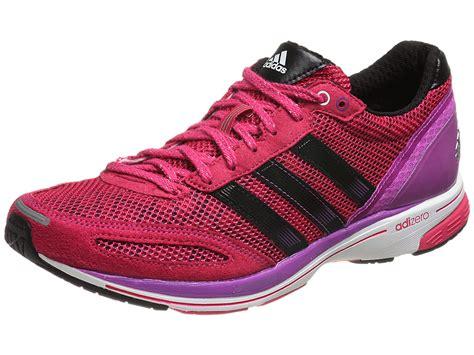 buying running shoes buy running shoe the rundown