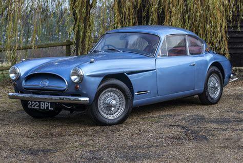 car sale uk bridge classic cars