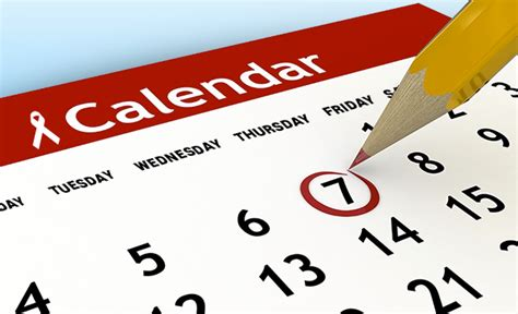 Thursday Three From Book To 2 by Thursday Is The New Saturday 3 Reasons To Plan Your Event