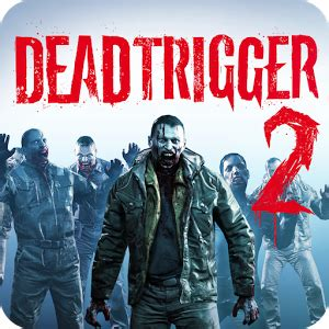 download game dead trigger 2 mod terbaru dead trigger 2 zombie shooter mod apk v1 3 3 unlimited