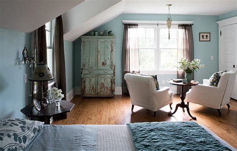 blue grey bedroom 20 beautiful blue and gray bedrooms digsdigs