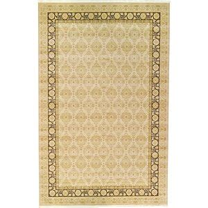 Oversized Rugs Clearance by Oversized Clearance Rugs Esalerugs Page 5