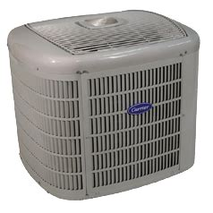 carrier comfort series air conditioner reviews carrier products air conditioning ac repair and heating