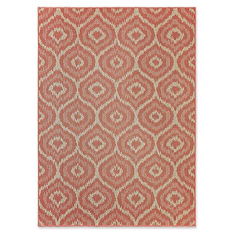 Mohawk Home Oasis Morro Indoor Outdoor Rug Bed Bath Beyond Mohawk Outdoor Rugs