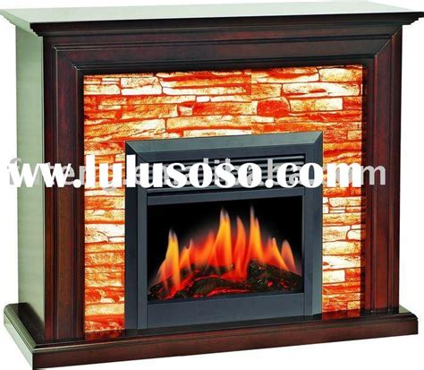 Ventless Gas Fireplace Troubleshooting by Ventless Gas Fireplace Problems Ventless Gas Fireplace