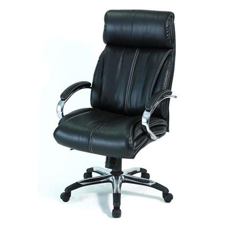 Kursi Kantor Oscar jual kursi kantor ergotec lx 946 tr oscar murah harga