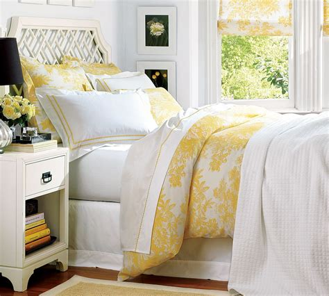 yellow bed sets bill house plans
