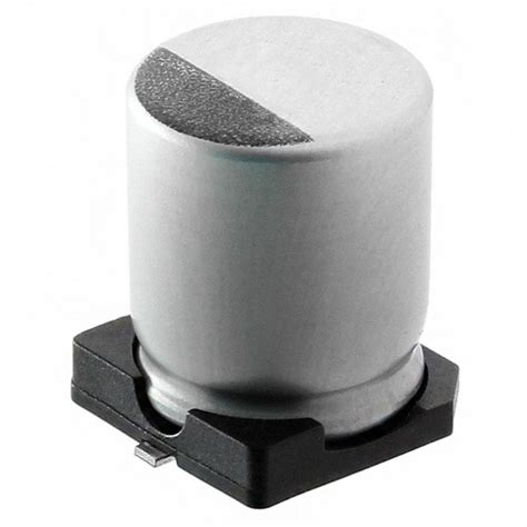capacitor hxa hhxa500ara470mha0g united chemi con コンデンサ digikey