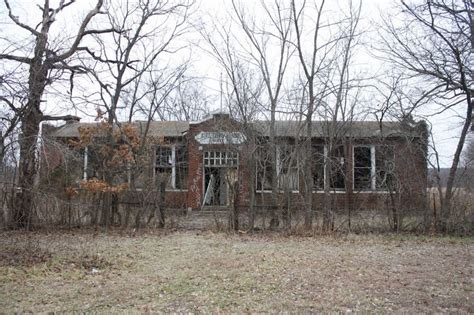 abandoned places to explore 17 best images about abandoned oklahoma on pinterest on