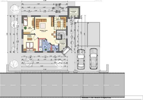 architekturb ro osnabr ck 6 familienhaus bauen 6 familienhaus bauen format 6 484