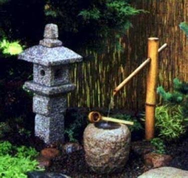accessori giardino zen complementi d arredo giardini zen giardino zen