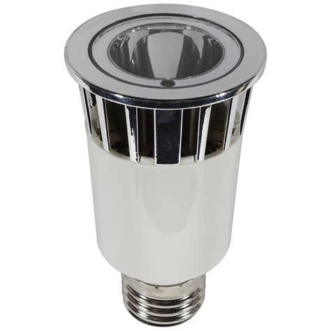 5 watt led light bulb e27 5 watt led edison spotlight light bulb white