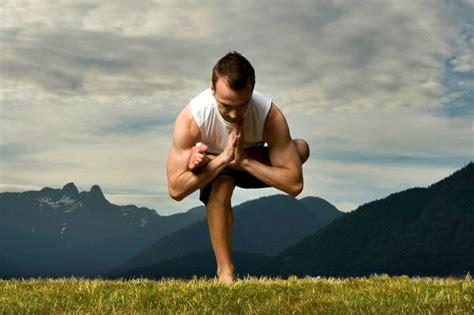 imagenes de hata yoga yoga foyer rural de rubempr 233