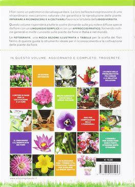 libro dei fiori il libro completo dei fiori autori vari