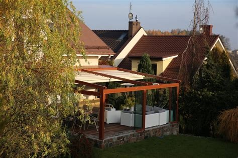Home Build Design Katowice Matejki 3 by Conservatories And Orangeries Projects Gallery