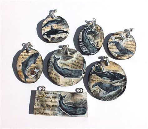 acrylic paint jewellery catherine beazley illustrator jewellery maker birder
